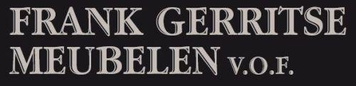 Aberdeen - Frank Gerritse antiek & sfeervolle meubelen