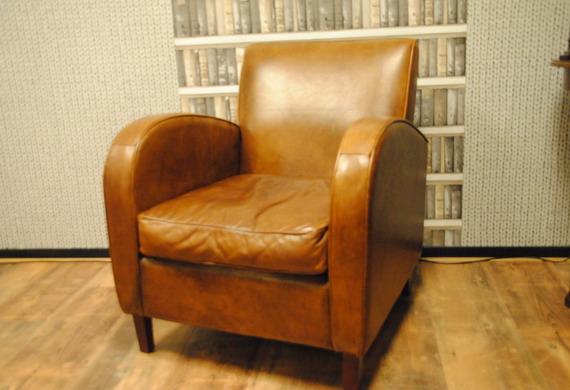 schapenleren fauteuil frank gerritse antiek sfeervolle meubelen. Black Bedroom Furniture Sets. Home Design Ideas